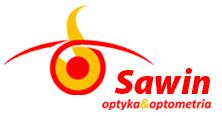 SAWIN Optyka-Optometria